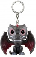 Брелок Funko POP: Game Of Thrones – Drogon