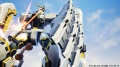 New Gundam Breaker [PS4]
