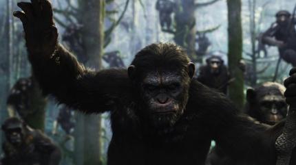 скачать планеты обезьян 2 бесплатно