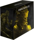 Dark Souls III. Collector's Edition [PC]