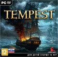 Tempest [PC-Jewel]