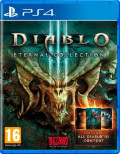 Diablo III: Eternal Collection [PS4]