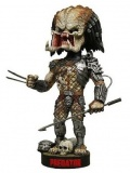 Фигурка Predators 8 Series 1 With Spear Head Knocker (20 см)