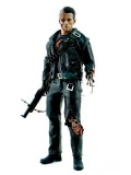 Фигурка Terminator 2 T-800. Battle Damaged Version (32 см)