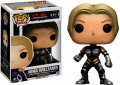 Фигурка Funko POP Games: Tekken – Nina Williams Silver Suit (9,5 см)
