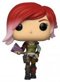 Фигурка Funko POP Games: Borderlands 3 – Lilith (9,5 см)