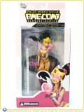 Фигурка Ame-Comi Heroine Series Wonder Woman As Star Sapphire Statue (23 см)