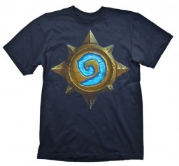 Футболка Hearthstone. Rose (XL)