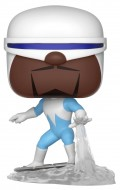 Фигурка Funko POP: Disney Incredibles 2 – Frozone (9,5 см)
