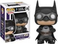 Фигурка Funko Pop Heroes Steampunk Batman Exclusive (9,5 см)