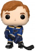 Фигурка Funko POP Hockey: NHL St. Lous Blues – Vladimir Tarasenko (9,5 см)