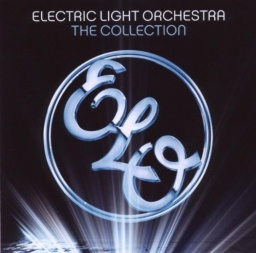 Electric Light Orchestra. The Collection