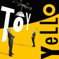 Yello. Toy (2 LP)