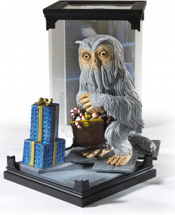 Фигурка Fantastic Beasts: Demiguise Magical Creatures (18,5 см)