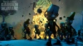 Plants vs. Zombies Garden Warfare [Xbox One]