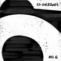 Ed Sheeran – No.6 Collaborations Project (CD)