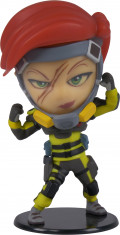 Фигурка Six Collection: Finka (10 см)