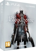 Bloodborne: ���������� �����. ������������� ������� [PS4]