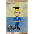 Фигурка Fallout 4. Vault Boy. 111 Bobbleheads. Series Two. Intelligence (13 см)