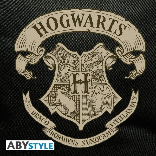 Рюкзак Harry Potter: Hogwarts