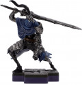 Фигурка TOTAKU Collection №16: Dark Souls – Artorias (10 см)