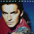 Thomas Anders – Whispers (LP)