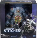 Фигурка Heroes Of The Storm. Stitches (17 см)