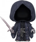 Фигурка Funko POP Movies: Lord Of The Rings – Nazgul (9,5 см)