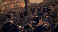 Total War: Attila [PC-Jewel]