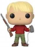 Фигурка Home Alone Funko POP Movies: Kevin (9,5 см)