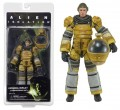 Фигурка Aliens. Series 6. Amanda Ripley Torrens Spacesuit (17 см)