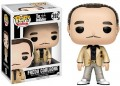 Фигурка Funko POP Movies: The Godfather – Fredo Corleone (9,5 см)
