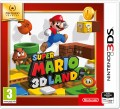 Super Mario 3D Land (Nintendo Select) [3DS]