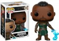 Фигурка Funko POP Games The Elder Scrolls: Warden (9,5 см)