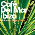 Сборник. Cafe Del Mar. Volumen Cinco y Ocho (2 CD)