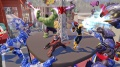 Disney Infinity 2.0. Marvel. Стартовый набор [Xbox One]