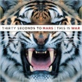 30 Seconds To Mars: This Is War (2 LP + CD)