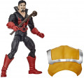 Фигурка Marvel: Deadpool – Black Tom Cassidy Legends Series (15 см)