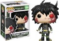 Фигурка Funko POP Animation Seraph of the End: Yuichiro Demon (Exc) (9,5 см)