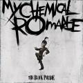 My Chemical Romance – The Black Parade (CD)