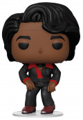 Фигурка Funko POP Rocks: James Brown (9,5 см)
