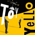 Yello – Toy (CD)