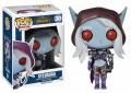 Фигурка World Of Warcraft. Lady Sylvanas. POP Games (10 см)