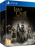 Lara Croft and the Temple of Osiris. ������������� ������� [PS4]
