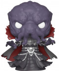 Фигурка Funko POP Games: Dungeons & Dragons – Mind Flayer (9,5 см)