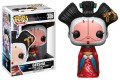 Фигурка Funko POP Movies Ghost in the Shell: Geisha (9,5 см)