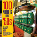 V/A – 100 No.1 Hits Of The 50s (4 CD)
