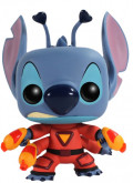 Фигурка Funko POP Disney: Lilo & Stitch – Stitch 626 (9,5 см)