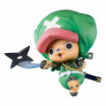 Фигурка Figuarts ZERO: One Piece – Tony Tony Chopper Chopperemon (7 см)