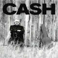 Johnny Cash. American II. Unchained
